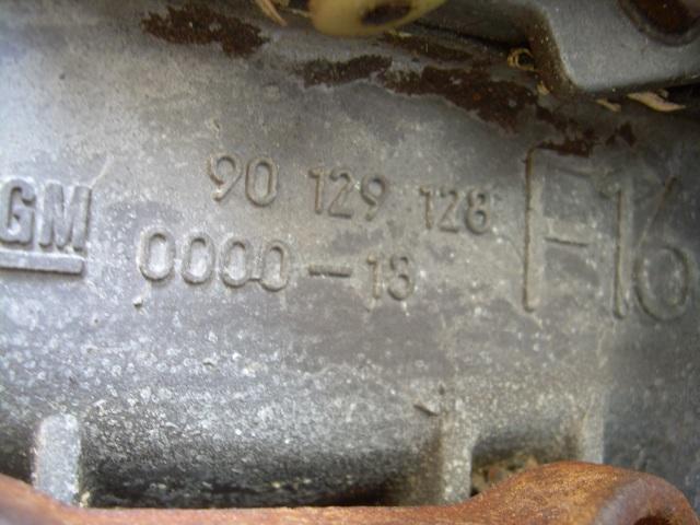 DSCN4174