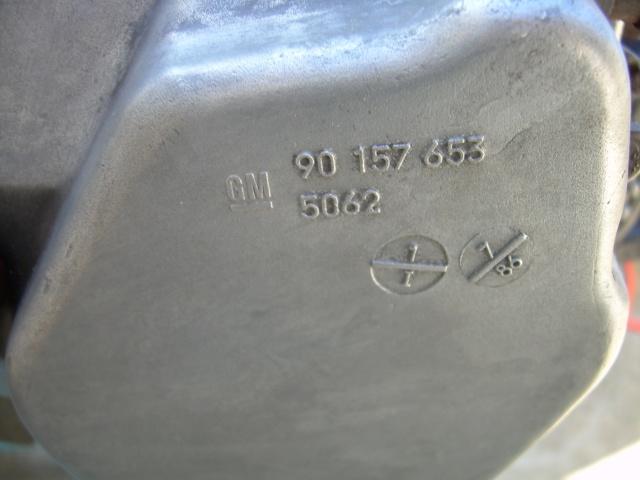 DSCN4767