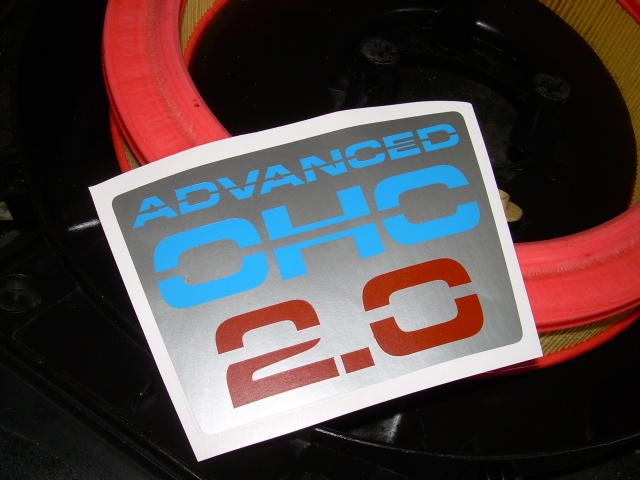 DSCN4706