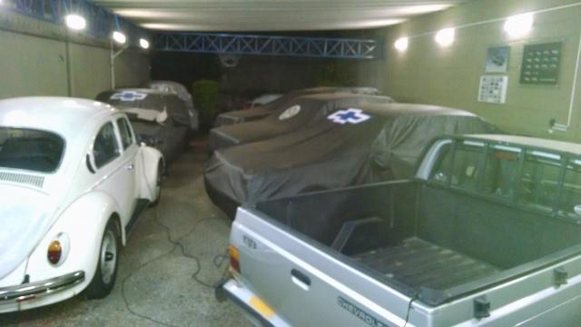 Hot Wheels da minha família reunidos na Garagem 150